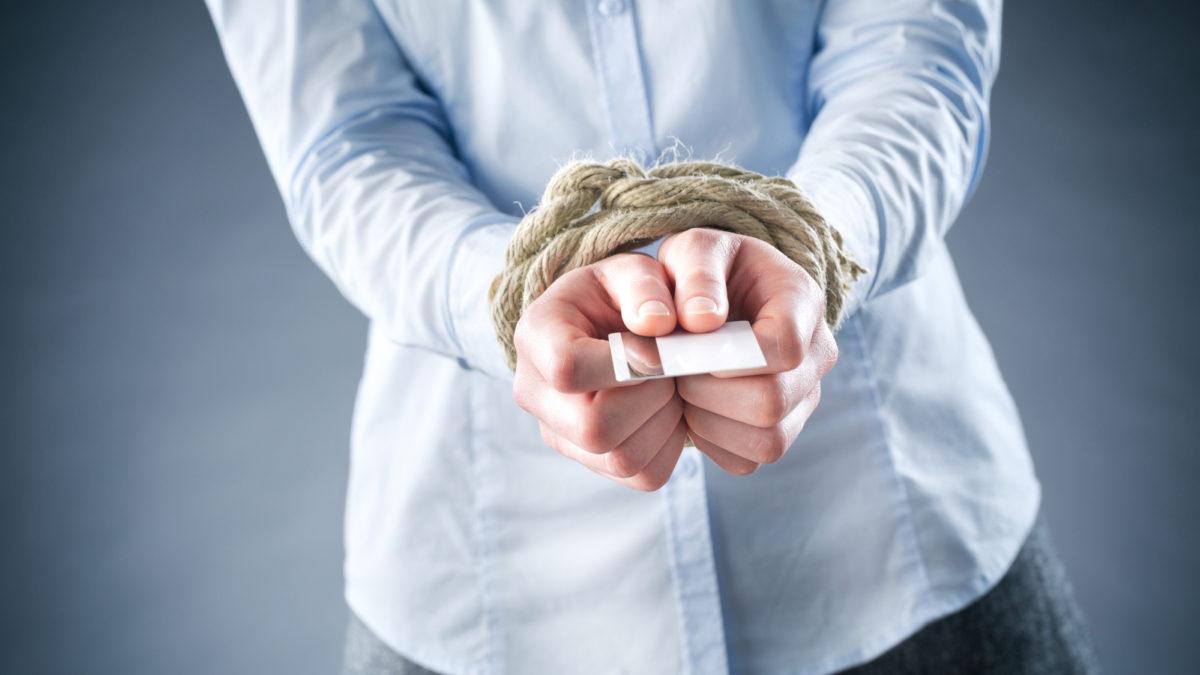 Ein Kontokorrentkredit ist scheiße – Der Dispo als Groschengrab